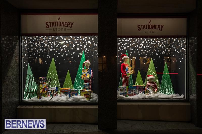 Christmas-Lights-In-Hamilton-Bermuda-Dec-16-2018-48