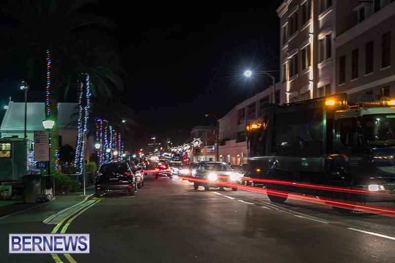 Christmas-Lights-In-Hamilton-Bermuda-Dec-16-2018-5