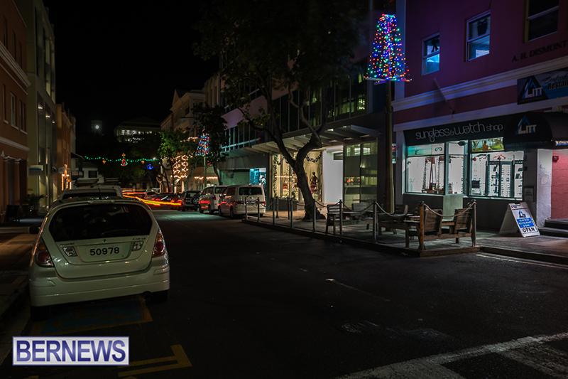 Christmas-Lights-In-Hamilton-Bermuda-Dec-16-2018-50