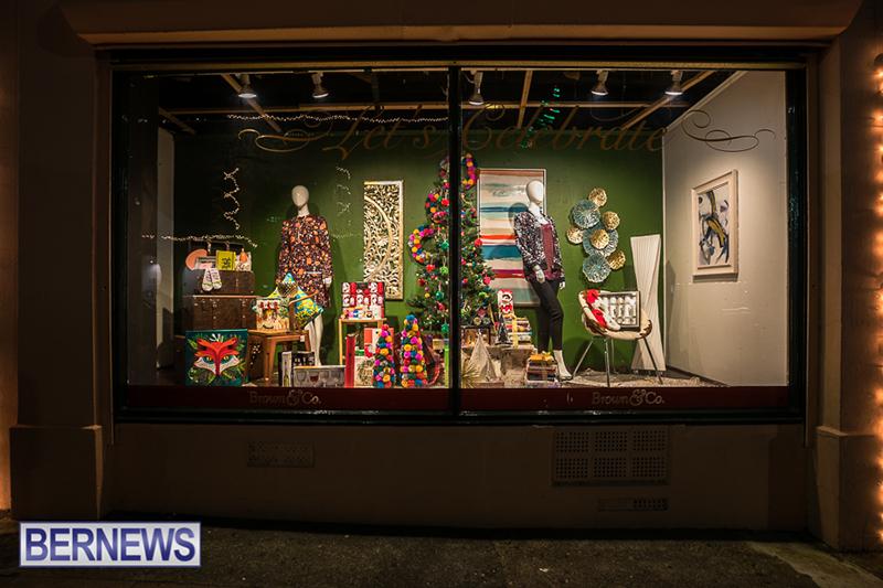 Christmas-Lights-In-Hamilton-Bermuda-Dec-16-2018-53