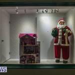Christmas Lights In Hamilton Bermuda Dec 16 2018 (54)