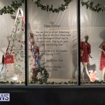 Christmas Lights In Hamilton Bermuda Dec 16 2018 (57)