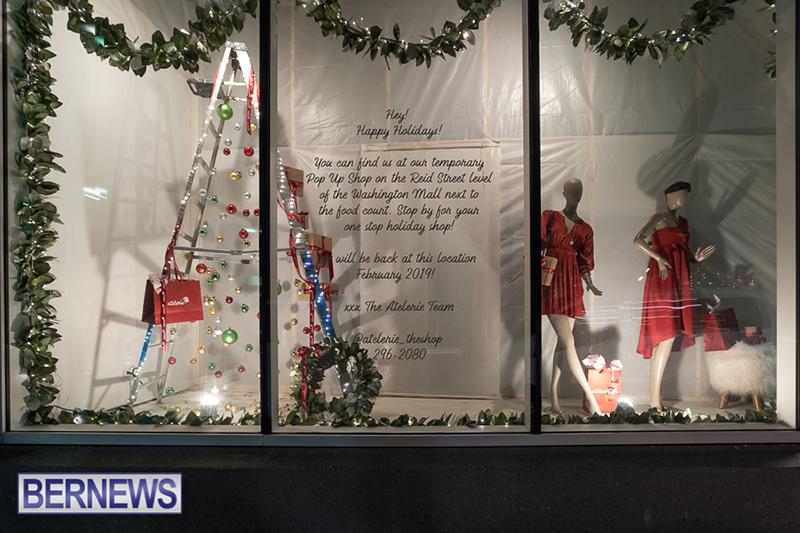 Christmas-Lights-In-Hamilton-Bermuda-Dec-16-2018-57