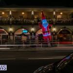 Christmas Lights In Hamilton Bermuda Dec 16 2018 (6)