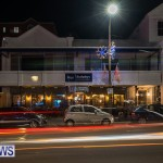 Christmas Lights In Hamilton Bermuda Dec 16 2018 (9)
