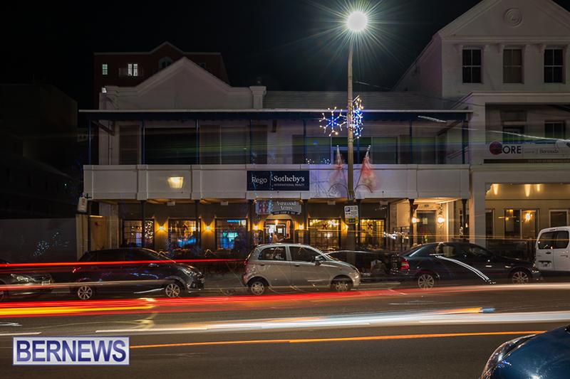 Christmas-Lights-In-Hamilton-Bermuda-Dec-16-2018-9