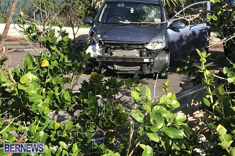 Collision Bermuda Dec 12 2018 (1)