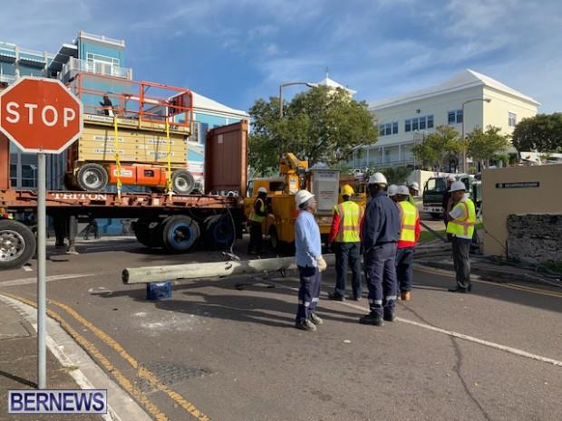Container Pile Bermuda Dec 21 2018 (2)