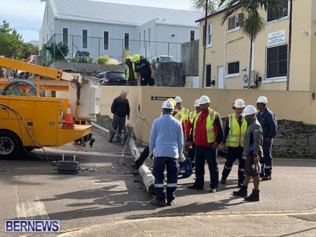 Container Pile Bermuda Dec 21 2018 (3)