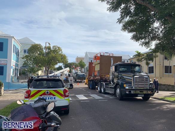 Container Pile Bermuda Dec 21 2018 (5)