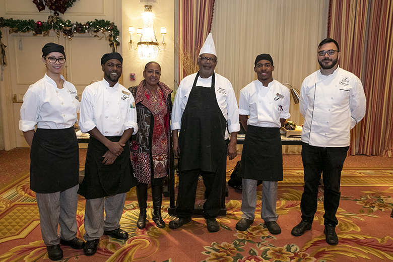 Culinary Apprentices Bermuda December 2018 (5)