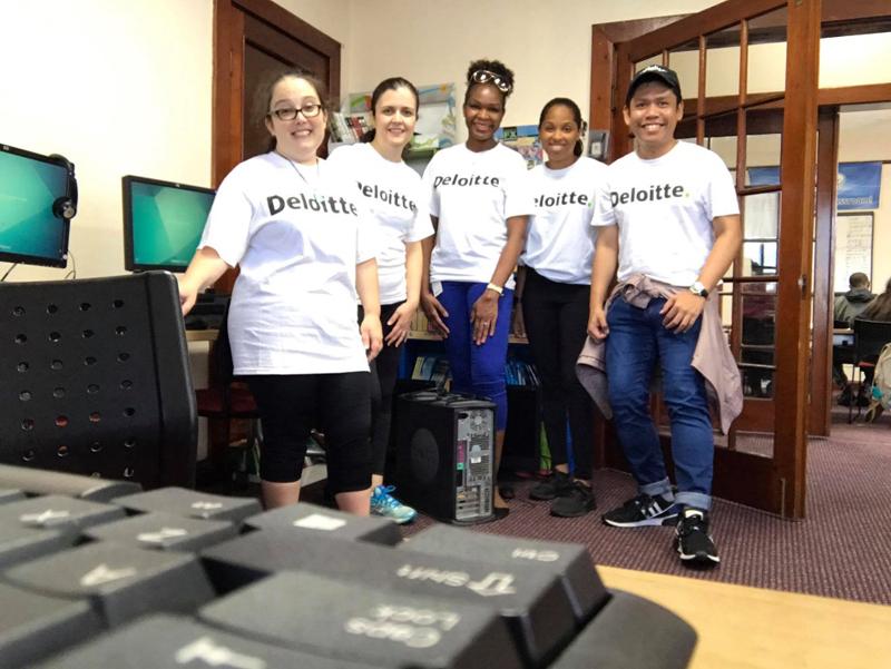 Deloitte Bermuda December 2018 (1)