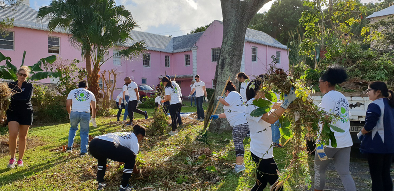 Deloitte Bermuda December 2018 (4)