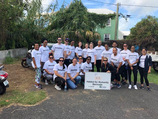 Deloitte Bermuda December 2018 (5)