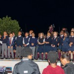 Destination Dockyard Tree Lighting Ceremony Bermuda, December 2 2018-2817