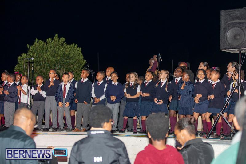 Destination-Dockyard-Tree-Lighting-Ceremony-Bermuda-December-2-2018-2817