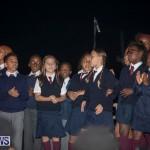 Destination Dockyard Tree Lighting Ceremony Bermuda, December 2 2018-2818