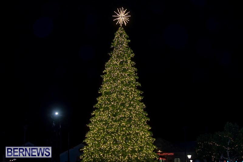 Destination-Dockyard-Tree-Lighting-Ceremony-Bermuda-December-2-2018-2833