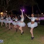 Destination Dockyard Tree Lighting Ceremony Bermuda, December 2 2018-2868