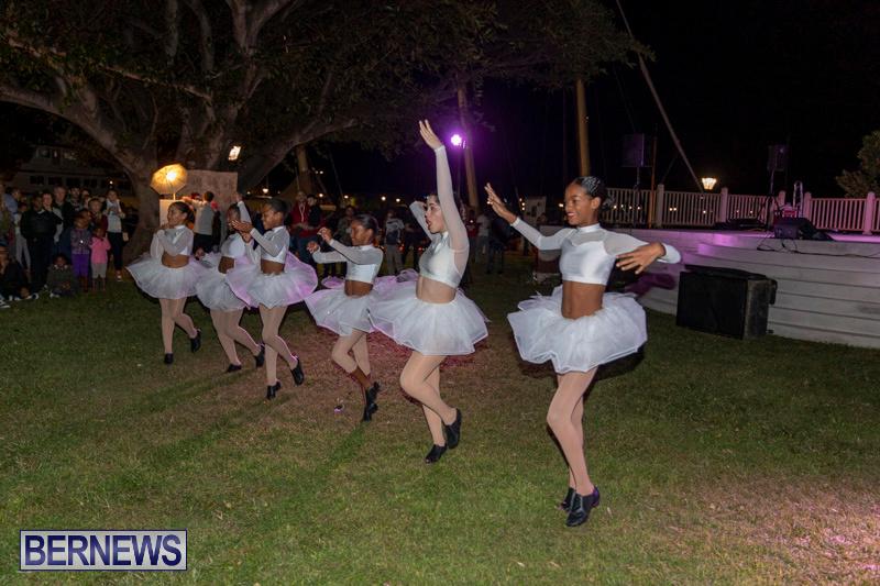 Destination-Dockyard-Tree-Lighting-Ceremony-Bermuda-December-2-2018-2868