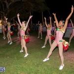 Destination Dockyard Tree Lighting Ceremony Bermuda, December 2 2018-2880