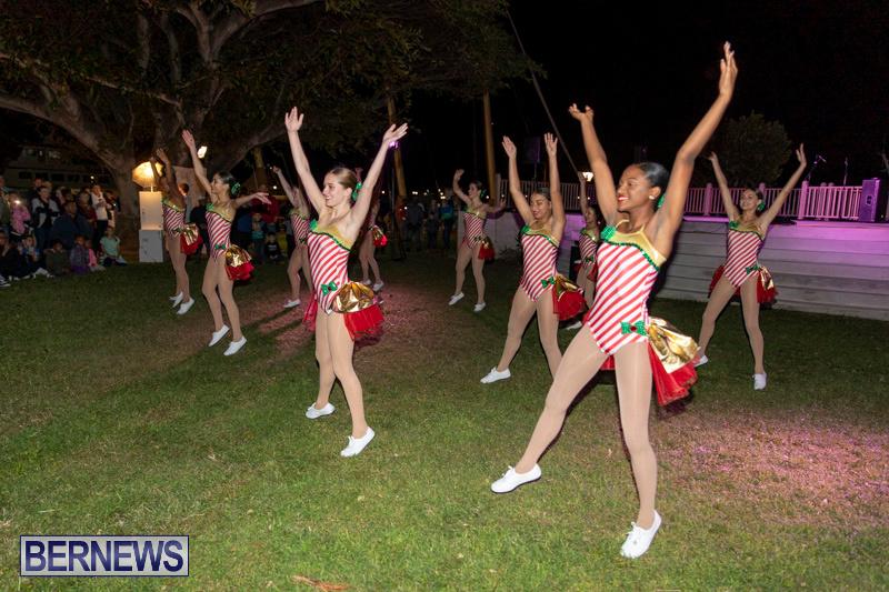 Destination-Dockyard-Tree-Lighting-Ceremony-Bermuda-December-2-2018-2880