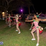 Destination Dockyard Tree Lighting Ceremony Bermuda, December 2 2018-2881