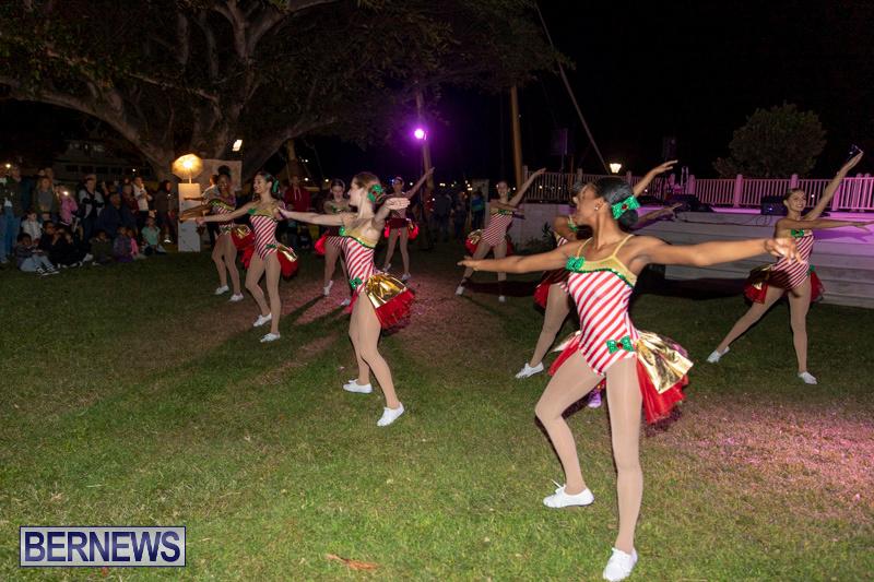 Destination-Dockyard-Tree-Lighting-Ceremony-Bermuda-December-2-2018-2881