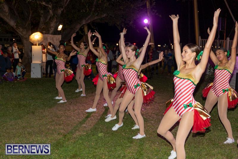 Destination-Dockyard-Tree-Lighting-Ceremony-Bermuda-December-2-2018-2893