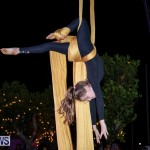 Destination Dockyard Tree Lighting Ceremony Bermuda, December 2 2018-2914
