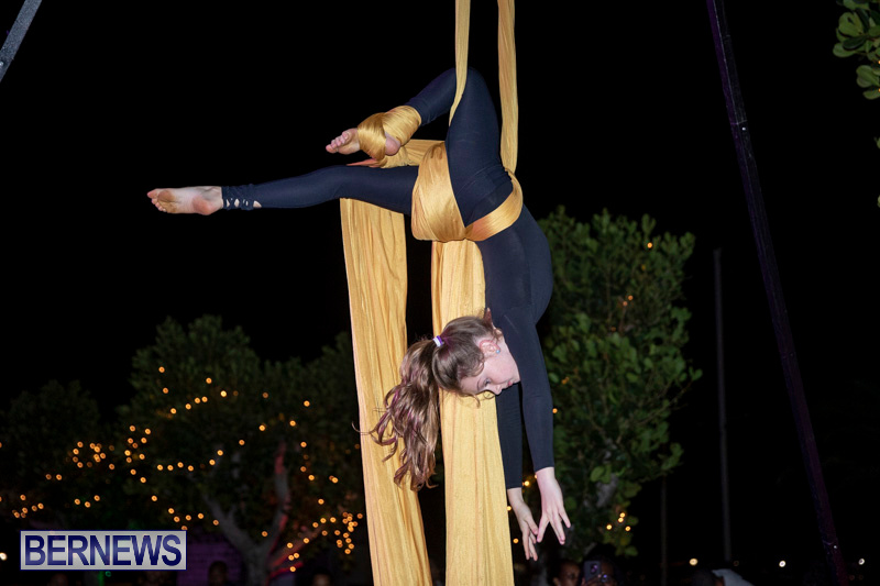 Destination-Dockyard-Tree-Lighting-Ceremony-Bermuda-December-2-2018-2914