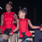 Destination Dockyard Tree Lighting Ceremony Bermuda, December 2 2018-2922