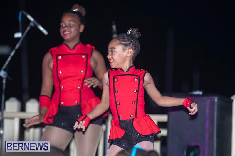 Destination-Dockyard-Tree-Lighting-Ceremony-Bermuda-December-2-2018-2922