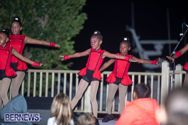 Destination-Dockyard-Tree-Lighting-Ceremony-Bermuda-December-2-2018-2923