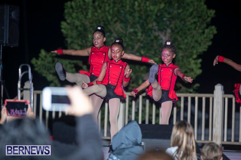 Destination-Dockyard-Tree-Lighting-Ceremony-Bermuda-December-2-2018-2926