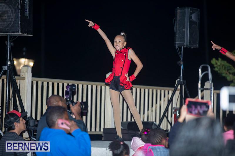 Destination-Dockyard-Tree-Lighting-Ceremony-Bermuda-December-2-2018-2930