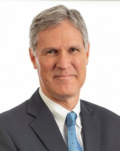 Dr Grant Gibbons Bermuda Dec 28 2018