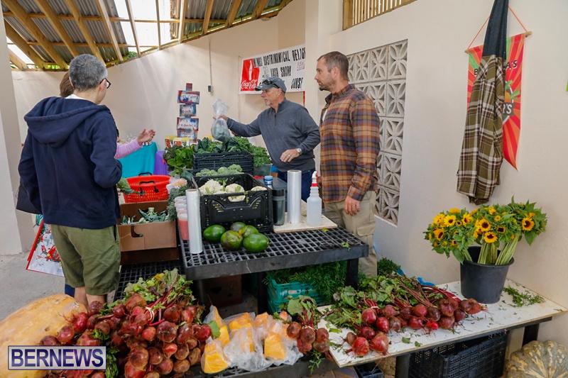 Farmers Market 1201 (10)