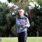 Fecchio Cup Champions Bermuda Dec 26 2018 (6)