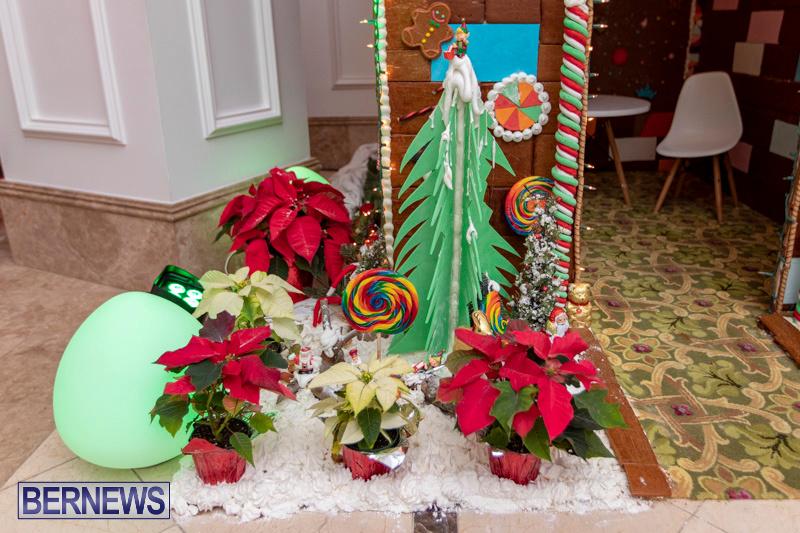Gingerbread-House-and-Christmas-tree-Hamilton-Princess-Beach-Club-Bermuda-December-3-2018-2984