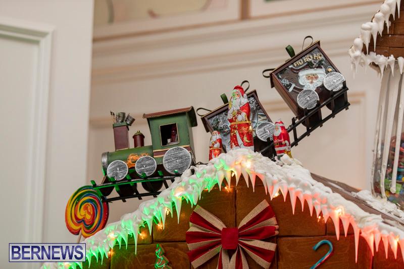Gingerbread-House-and-Christmas-tree-Hamilton-Princess-Beach-Club-Bermuda-December-3-2018-2995