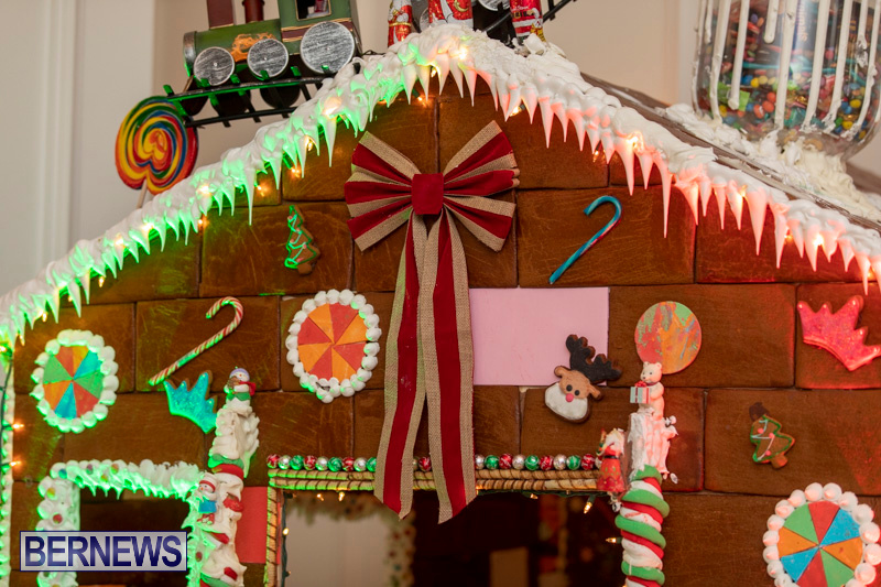 Gingerbread-House-and-Christmas-tree-Hamilton-Princess-Beach-Club-Bermuda-December-3-2018-2997