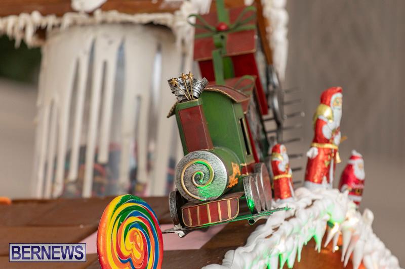 Gingerbread-House-and-Christmas-tree-Hamilton-Princess-Beach-Club-Bermuda-December-3-2018-3036
