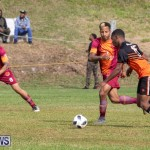 Hamilton Parish vs Devonshire Colts Football Bermuda, December 26 2018-5514