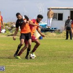 Hamilton Parish vs Devonshire Colts Football Bermuda, December 26 2018-5519