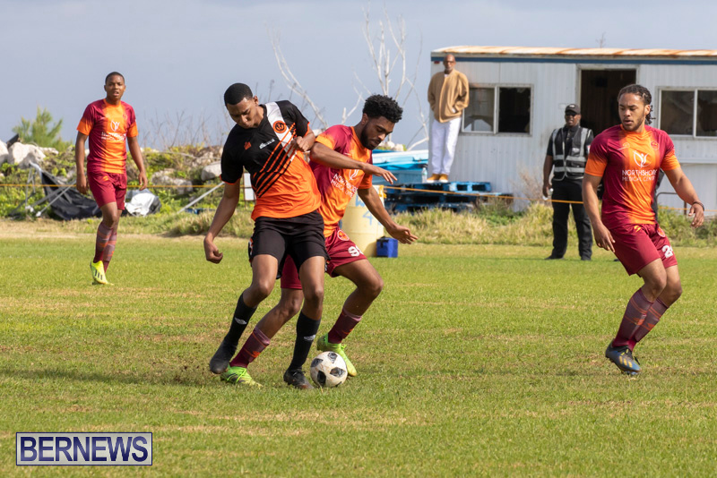 Hamilton-Parish-vs-Devonshire-Colts-Football-Bermuda-December-26-2018-5519