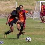 Hamilton Parish vs Devonshire Colts Football Bermuda, December 26 2018-5521