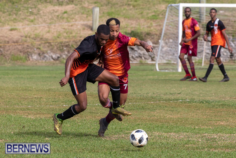 Hamilton-Parish-vs-Devonshire-Colts-Football-Bermuda-December-26-2018-5521