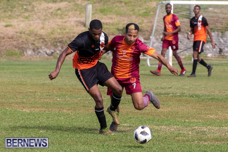 Hamilton-Parish-vs-Devonshire-Colts-Football-Bermuda-December-26-2018-5522