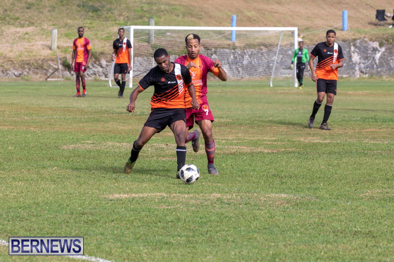 Hamilton-Parish-vs-Devonshire-Colts-Football-Bermuda-December-26-2018-5523
